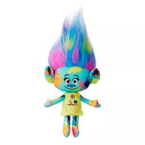 Trolls-Pelucia-Harper-30-cm---Hasbro