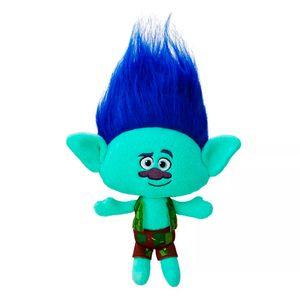 Trolls-Pelucia-Brunch-30-cm---Hasbro