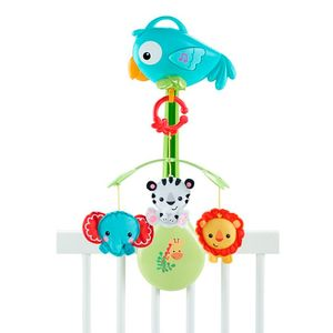 Fisher-Price-Mobile-3-em-1-Amigos-da-Floresta---Mattel