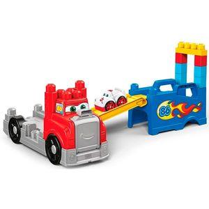 Mega-Bloks-Build-e-Race-Rig-Pista-de-Construcao---Mattel