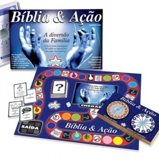 Jogo-Biblia-e-Acao---Big-Star