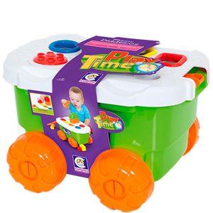 Play-Time-Carro-Blocos-Didaticos---Cotiplas