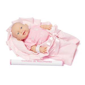 Boneca-Bebezinho-da-Mamae---Cotiplas