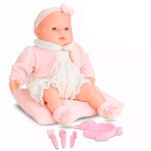 Boneca-Bolita-Sonho-de-Ninar---Roma-Jensen