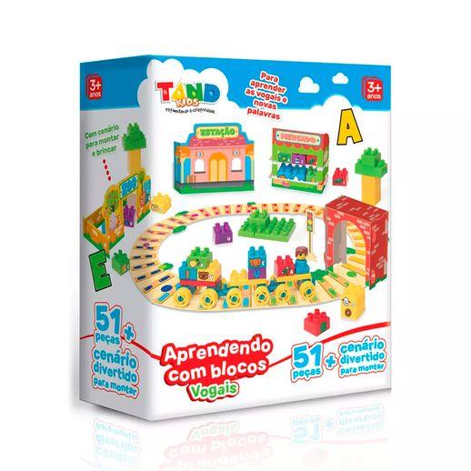 Tand-Kids-Aprendendo-com-os-Blocos-Vogais-51-Pecas---Toyster