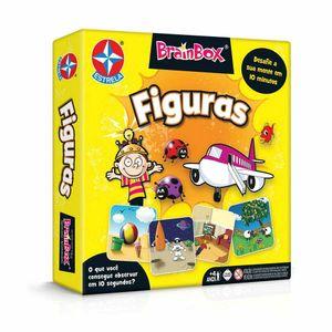 Jogo-Brainbox-Figuras---Estrela