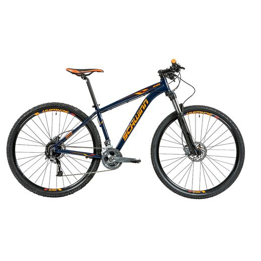Bicicleta-Schwinn-Kalahari-Azul-Aro-29---Caloi