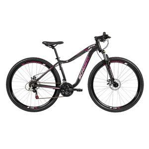 Bicicleta-Schwinn-Nevada-Cinza-Aro-29---Caloi