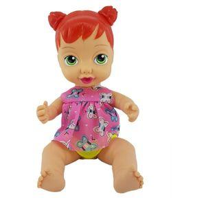 Boneca-Agua-Babies-Piscina---Roma