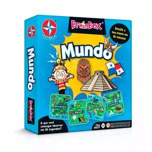 Jogo-Brainbox-Mundo---Estrela