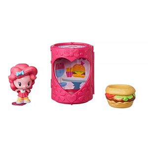 My-Little-Pony-Cutie-Mark-Crew-Cafeteria-Cuties-Figura-Surpresa-Serie-1---Hasbro