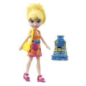 Polly-Pocket-Boneca-Polly-Festa-Neon-Polly---Mattel