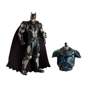 Liga-de-Justica-Multiverso-Figura-Basica-Batman-15-cm---Mattel