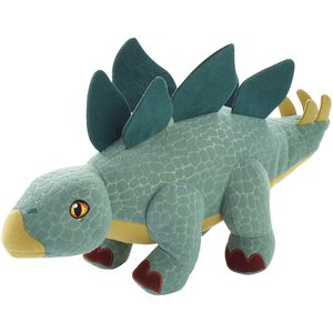 Jurassic-World-Dinossauro-de-Pelucia-Stegasaurus---Mattel