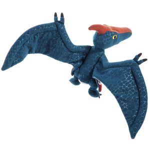Jurassic-World-Dinossauro-de-Pelucia-Pteranodon---Mattel
