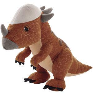 Jurassic-World-Dinossauro-de-Pelucia-Stygimoloch---Mattel
