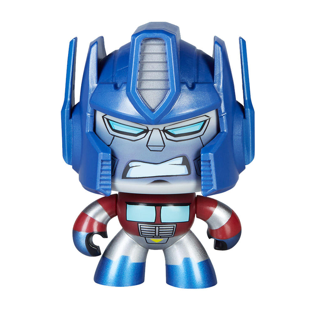 Boneco-Mighty-Muggs-Transformers-Optimus-Prime---Hasbro