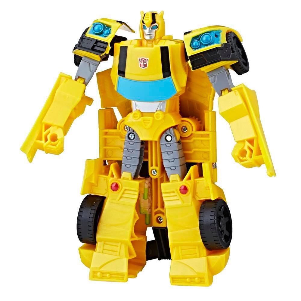 Transformers-Cyberverse-Ultra-Class-Bumblebee---Hasbro