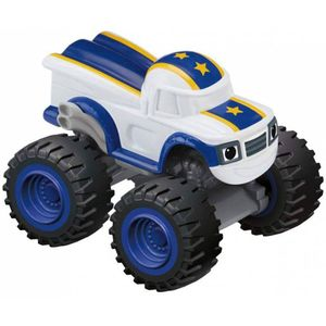 Hot-Wheels-Blaze-Monster-Machines-Darrington---Mattel