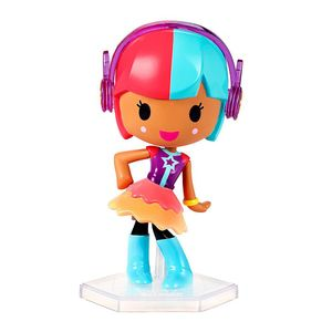 Barbie-em-um-Mundo-de-Video-Game-Mini-Pixels-Maia---Mattel