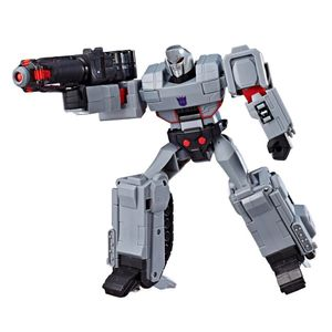 Transformers-Cyberverse-classe-Ultimate-Megatron---Hasbro