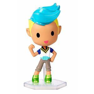 Barbie-em-um-Mundo-de-Video-Game-Mini-Pixels-Ken---Mattel