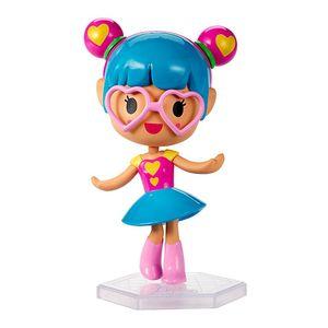 Barbie-em-um-Mundo-de-Video-Game-Mini-Pixels-Gaia---Mattel