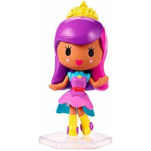 Barbie-em-um-Mundo-de-Video-Game-Mini-Pixels-Bella---Mattel