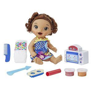 Baby-Alive-Morena-Meu-Forninho---Hasbro