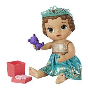 Baby-Alive-Morena-Festa-Surpresa---Hasbro