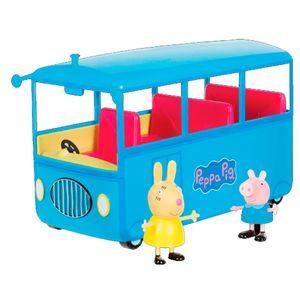 Peppa-Pig-Onibus-Escolar---DTC