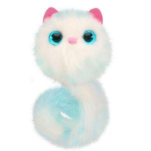 Pelucia-Interativa-Pomsies-Gatinha-Snowball---Candide