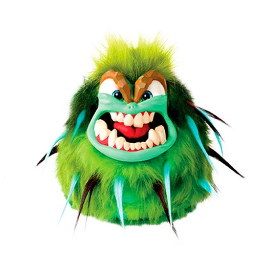 Grumblies-Monstros-Interativos-Tremor---Candide