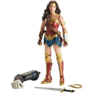 DC-Comics-Liga-da-Justica-Mulher-Maravilha---Mattel