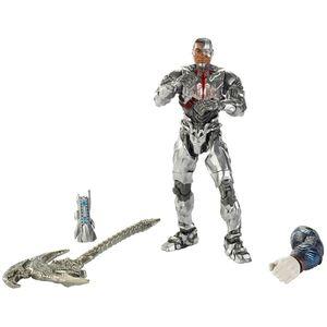 DC-Comics-Liga-da-Justica-Cyborg---Mattel