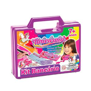 Kit-Bancario-Unicornio---Big-Star