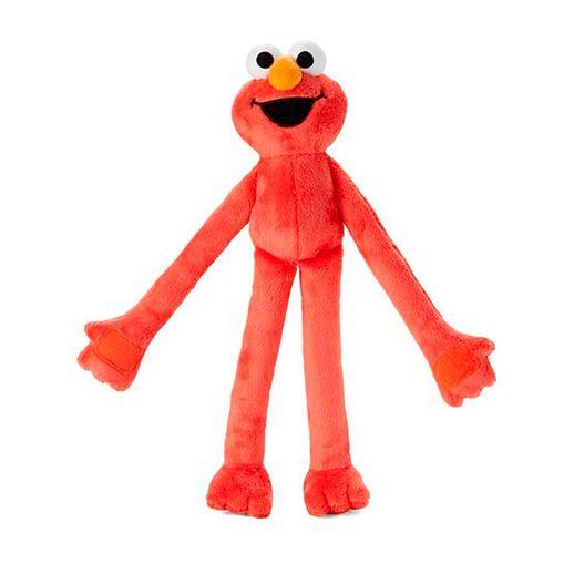 Fisher-Price-Vila-Sesamo-Pelucia-Super-Abraco-Elmo---Mattel