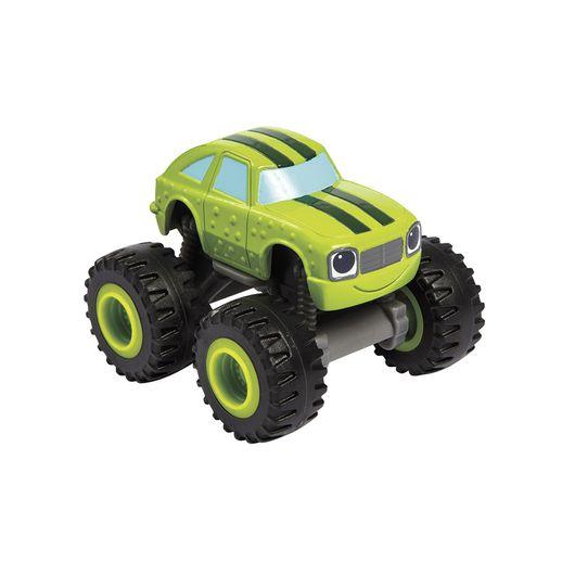 Fisher-Price-Blaze-Monster-Machines-Veiculo-Basico-Pickle---Mattel