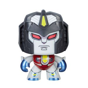 Boneco-Mighty-Muggs-Transformers-Starscream---Hasbro