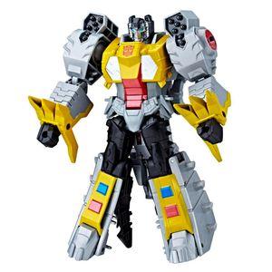 Transformers-Cyberverse-Ultra-Class-Grimlock---Hasbro