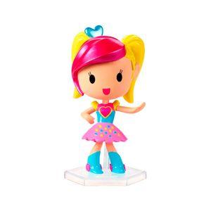Barbie-em-um-Mundo-de-Video-Game-Mini-Pixels-Barbie---Mattel