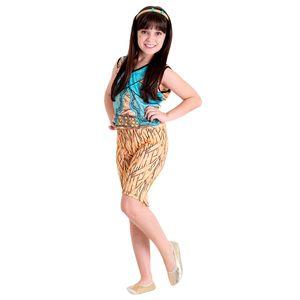 Fantasia-Cleo-de-Nile-Pop-Monster-High-M---Sulamericana