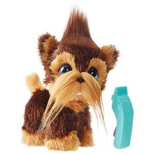 FurReal-Doggo-Cabeludo---Hasbro
