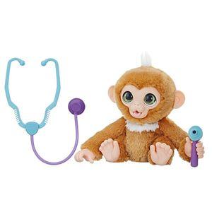 FurReal-Zaza-Vai-ao-Medico---Hasbro