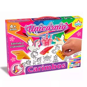 Conjunto-Carimbos-de-Unicornio-com-8-Carimbos---Big-Star