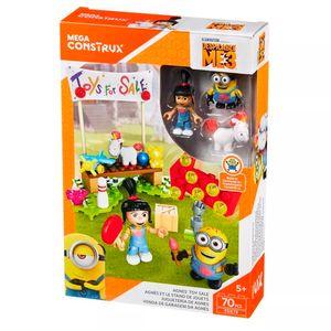 Mega-Construx-Vendas-de-Garagem-da-Agnes---Mattel