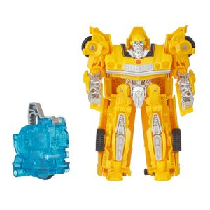 Transformers--Bumblebee---Energon-Igniters-Power-Plus-Series-Bumblebee---Hasbro