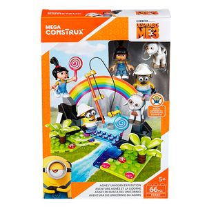 Mega-Construx-Aventura-do-Unicornio-da-Agnes---Mattel