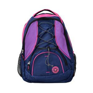 Mochila-17-BackPacks-Azul-e-Roxo---Clio-Style