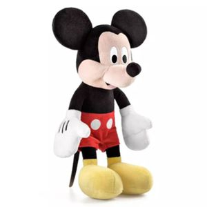 Pelucia-Mickey-com-Som-22-cm---Multikids